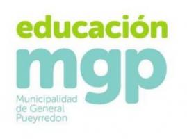 Secretaría de Educación - Municipalidad de General Pueyrredon